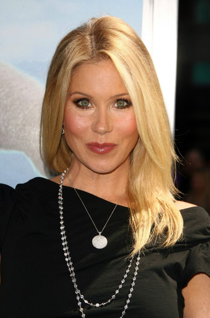 113 best images about Christina Applegate on Pinterest ... Christina Applegate