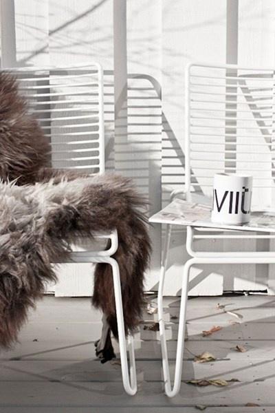 25 beste idee n over deense stoel op pinterest deens design deens interieur design en teakhout - Ontwerp van slaapkamers ...