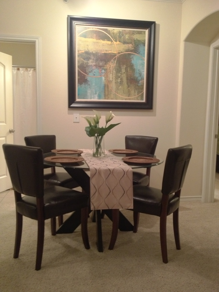 marchella dining table pier one. pier 1 dining room table marchella one extension linen gray