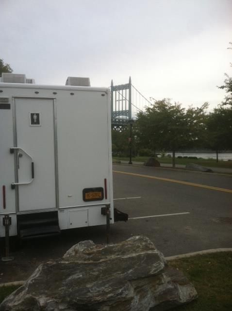 Mobile Restroom Suite- beautiful bathroom trailer for events of all on mobile devices, mobile fire truck, mobile top up, mobile photography, mobile cart, mobile food permit, mobile tow truck, mobile truck tire, mobile homes, mobile garage, mobile animal adoption, mobile outdoor kitchen, mobile rvs, mobile food vendors, mobile farmers market, mobile detailing prices, mobile freezers for pickup trucks, mobile caravan, mobile data, mobile rv dealers,