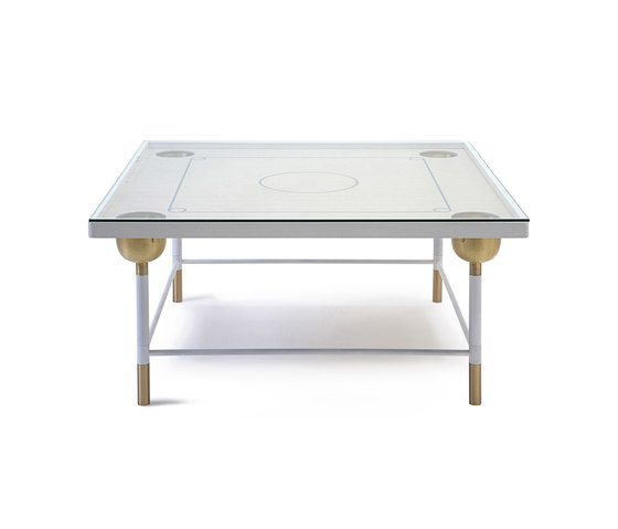 Dining tables | Tables | Couronne | Klong | Ania Pauser. Check it out on Architonic