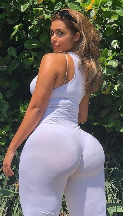 Jill wagner wipeout desnuda