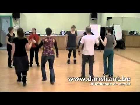 ZDD4 - 2010 Allemande de heydt