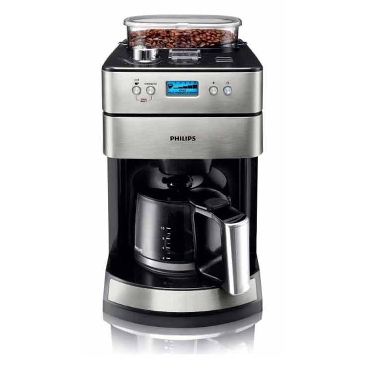 battery operated coffee maker
