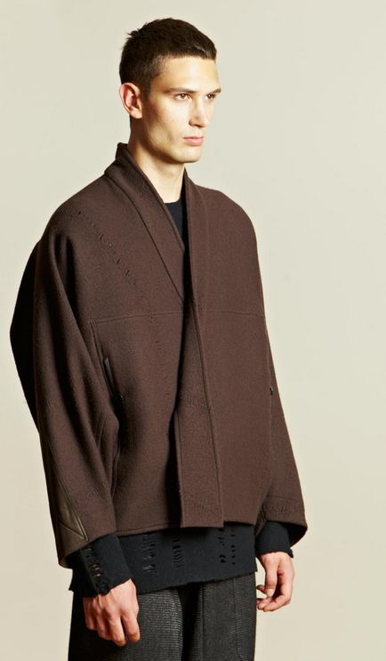 Damir Doma http://www.99wtf.net/young-style/urban-style/college-student-clothes-ideas-fashion-2016/