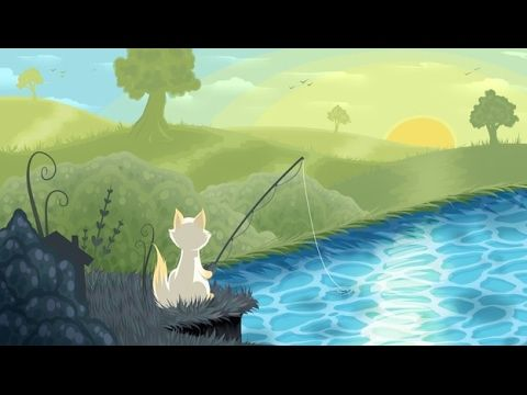 How to cheat money in Cat Goes Fishing with Cheat Engine! TUT - (More info on: https://1-W-W.COM/fishing/how-to-cheat-money-in-cat-goes-fishing-with-cheat-engine-tut/)