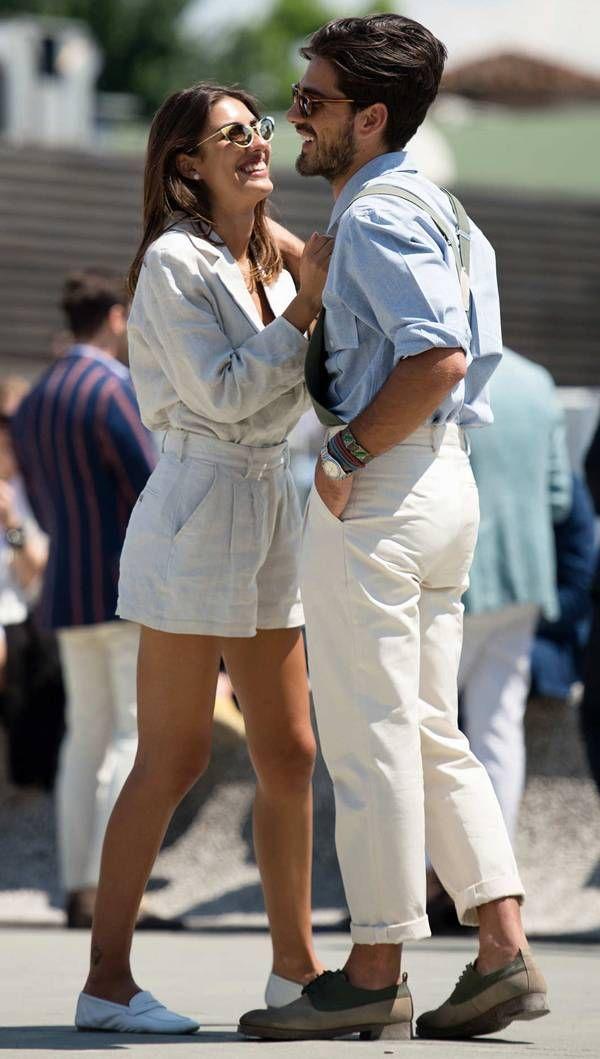 giotto-calendoli-patricia-manfield-street-style-jumpsuit                                                                                                                                                     Mais