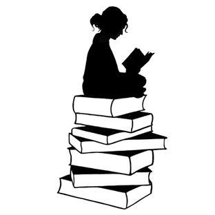 Lesende Frau; Bild von Jonny Dittmann (jonquijote.wordpress.com)