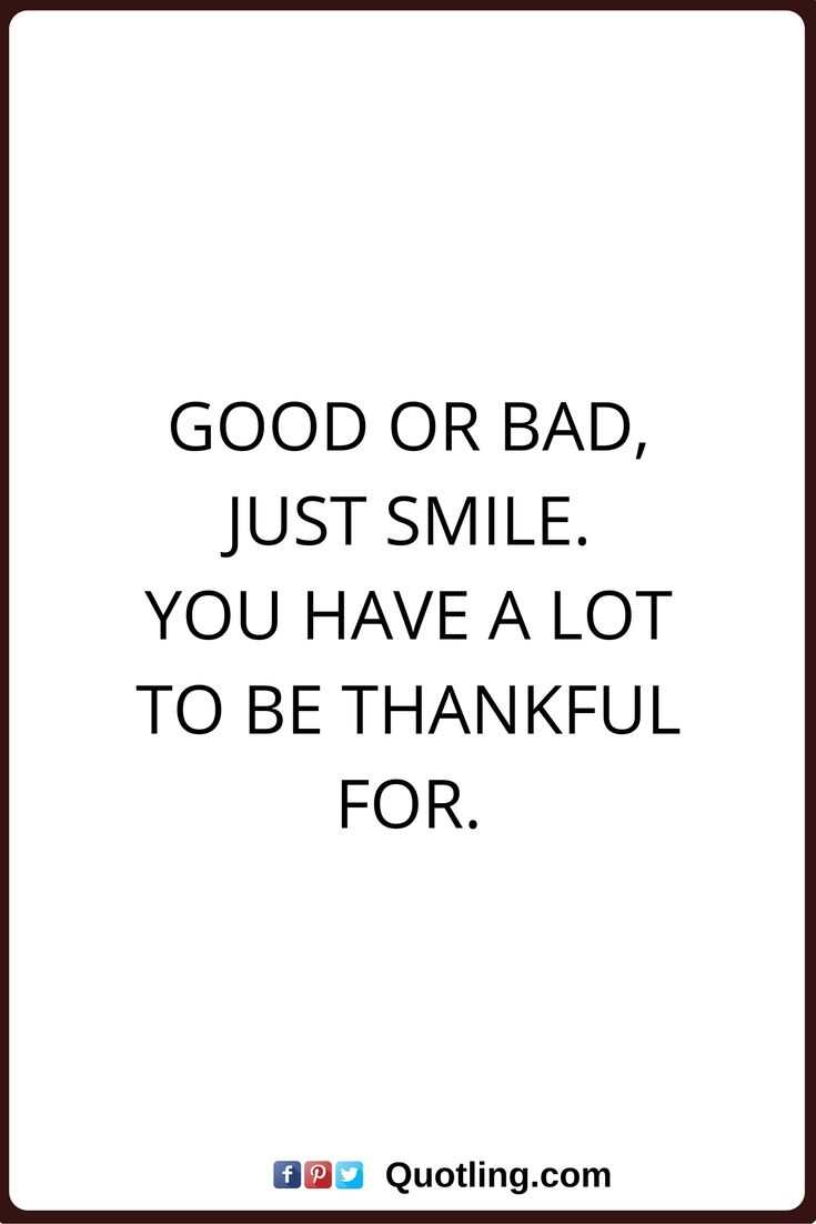 Best 25 Thankful for you quotes ideas on Pinterest
