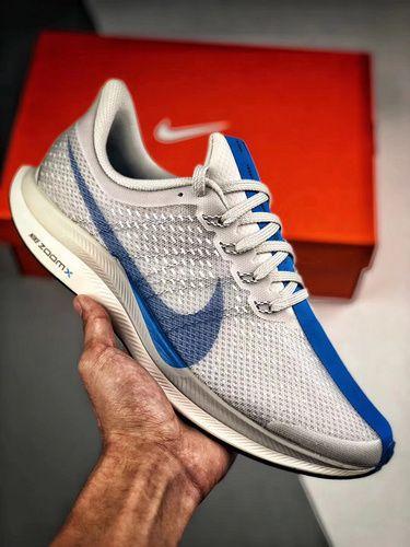 best service 0ff97 cf1de Nike Zoom Pegasus Turbo AJ4114-140  Yupoo