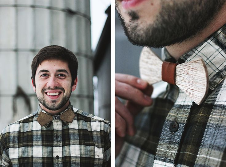 DIY Wooden Bow Tie @The Merrythought   http://themerrythought.com/diy/diywoodenbowtie/