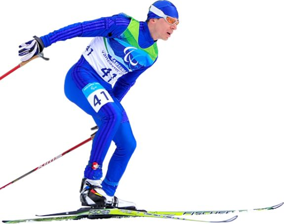 Russian Nordic skier Nikolay Polukhin commits an Anti-Doping Violation Get the whole story!  http://www.independentsportsnews.com/2016/06/24/russian-nordic-skier-nikolay-polukhin-commits-an-anti-doping-violation/