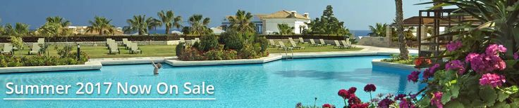 Aldemar Holidays, Aldemar Hotels Booking - the specialist partner of Aldemar Hotels who offer exceptional standards, stunning locations, online booking Greek Islands of Crete and Rhodes.