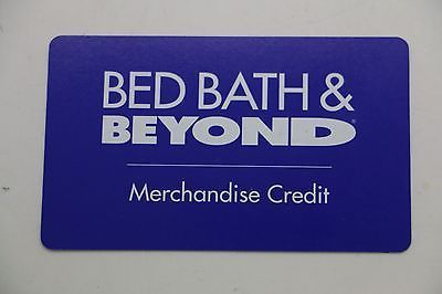 #Coupons #GiftCards Bed Bath and Beyond Gift Card $29.75 #Coupons #GiftCards
