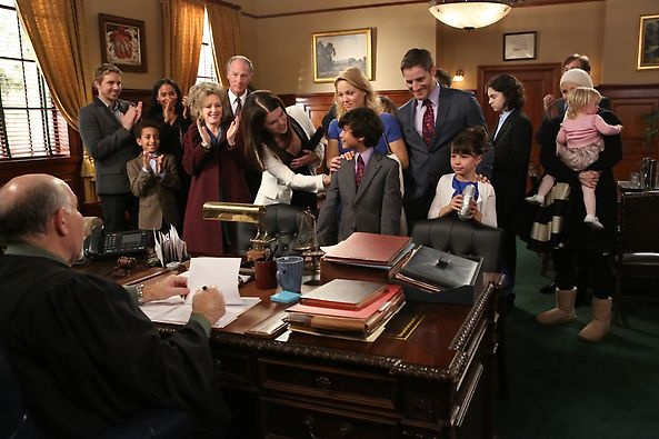family therapy parenthood movie Much of it is based on the family and parenting experiences  has emotional problems and needs therapy,  parenthood at the tcm movie database parenthood at .