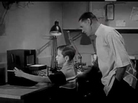 American Dental Association (1960s) - Classic TV Commercial