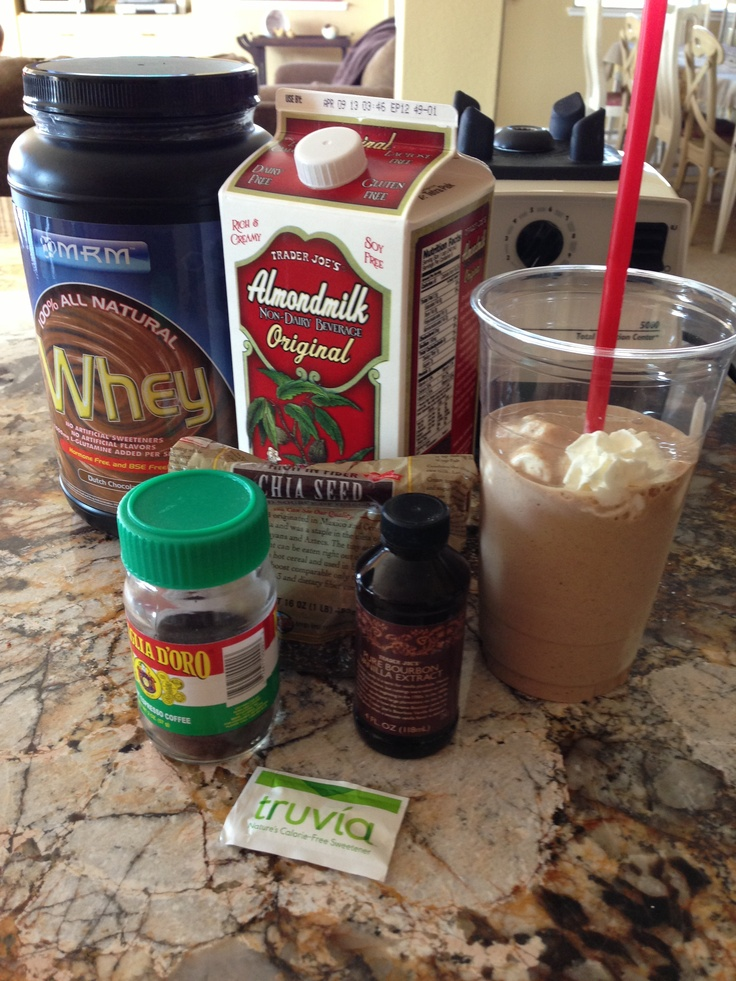 Instant Espresso Powder Whole Foods
