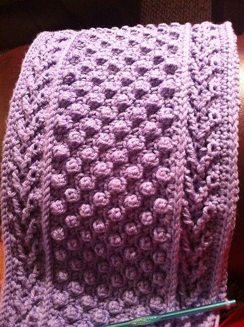 1000 Images About Bonnie Barker Crochet On Pinterest