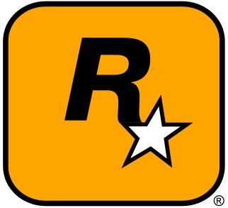 Rockstar Games NYC
