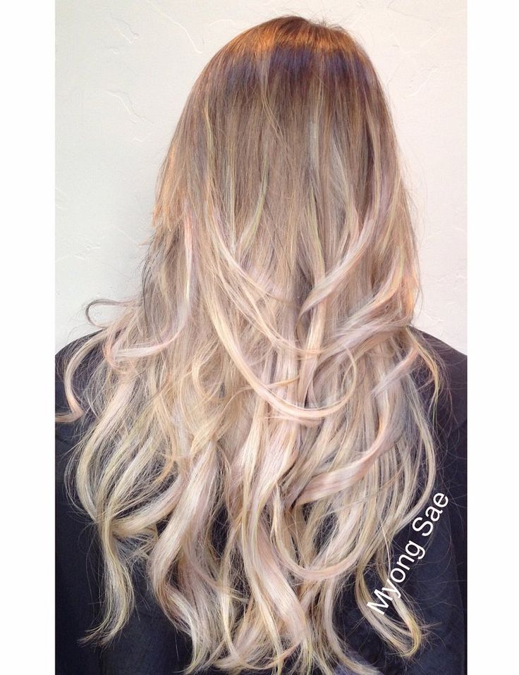 ombre hair platinum blonde pesquisa google my polyvore finds pinterest ombre hair. Black Bedroom Furniture Sets. Home Design Ideas