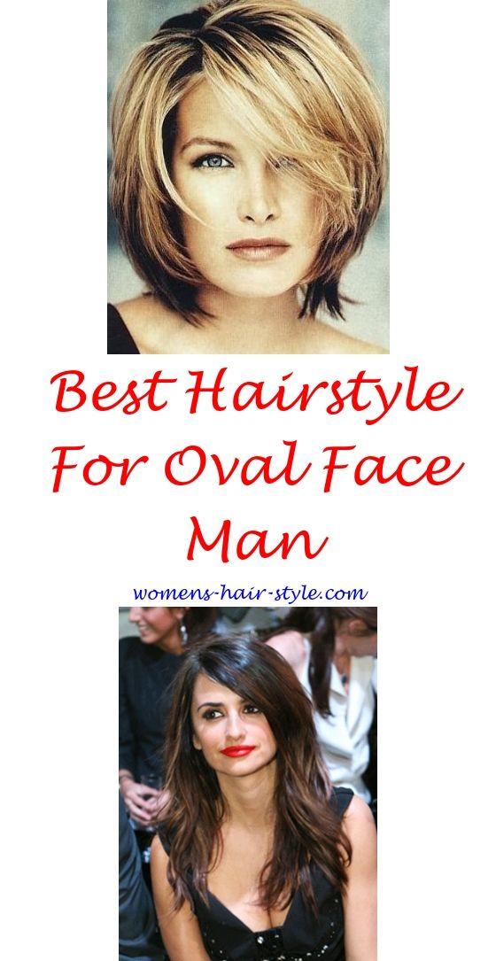 best hairstyle for high cheekbones - balding men hairstyle.annie lennox hairstyle best hairstyle for balding crown short hairstyle pictures for women over 40 5412304002