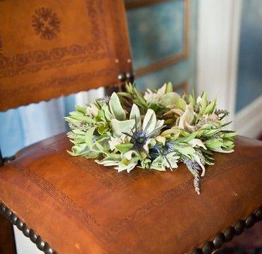 how to get fiddlehead fern stardew valley