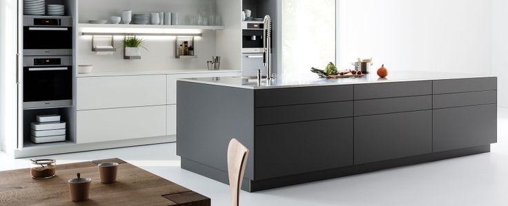 Designer-Kitchen-Charcoal.jpg (862×351)