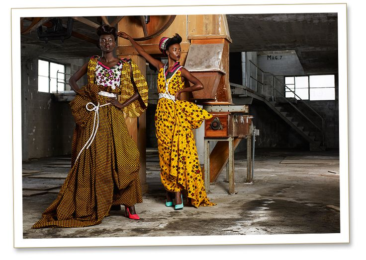 amazing and on point Vlisco Funky Grooves Campaign  http://www.africafashionguide.com/2012/08/vivacious-vlisco-presents-their-funky-grooves-collection-textiles/: African Fashion, Vlisco Funky, Www Vlisco Com, Fashion Inspiration, African Fabric, Grooves Collection, Grooves Campaign