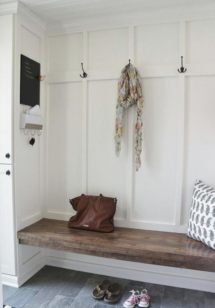 847 Best Images About Laundry Room Mud Room Entryway