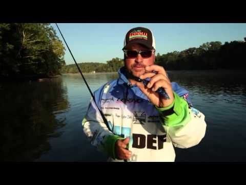 12 best images about louisiana sportsman classifieds on for Bass fishing yard sale