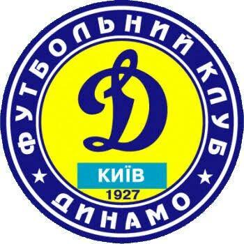 Dínamo Kiev - Kiev, Ucrânia