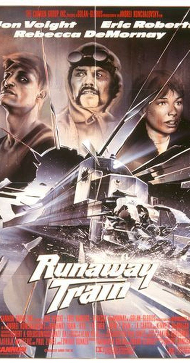 دانلود فیلم Runaway Train 1985 - https://veofilm.org/%d8%af%d8%a7%d9%86%d9%84%d9%88%d8%af-%d9%81%db%8c%d9%84%d9%85-runaway-train-1985/