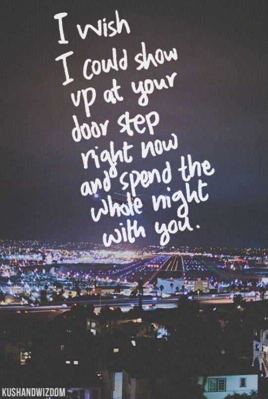 #love #crush #quotes