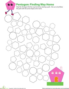 1000 images about shapes on pinterest bingo activities and