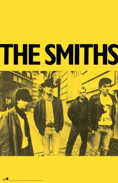 the smiths lyric wallpaper - photo #18