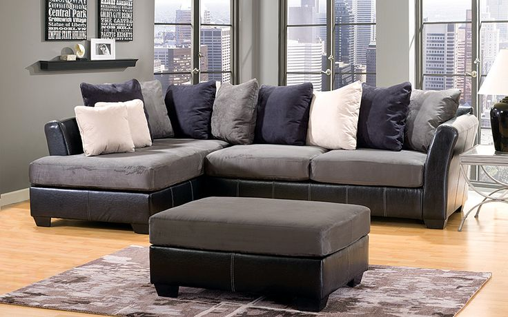 Atlantic Bedding And Furniture, Atlantic Furniture Buffalo
