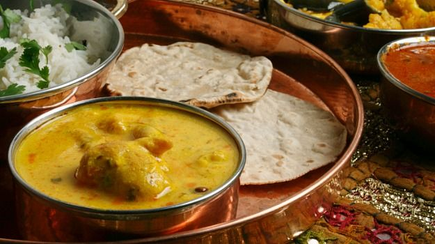 10 Best Gujarati Recipes - NDTV