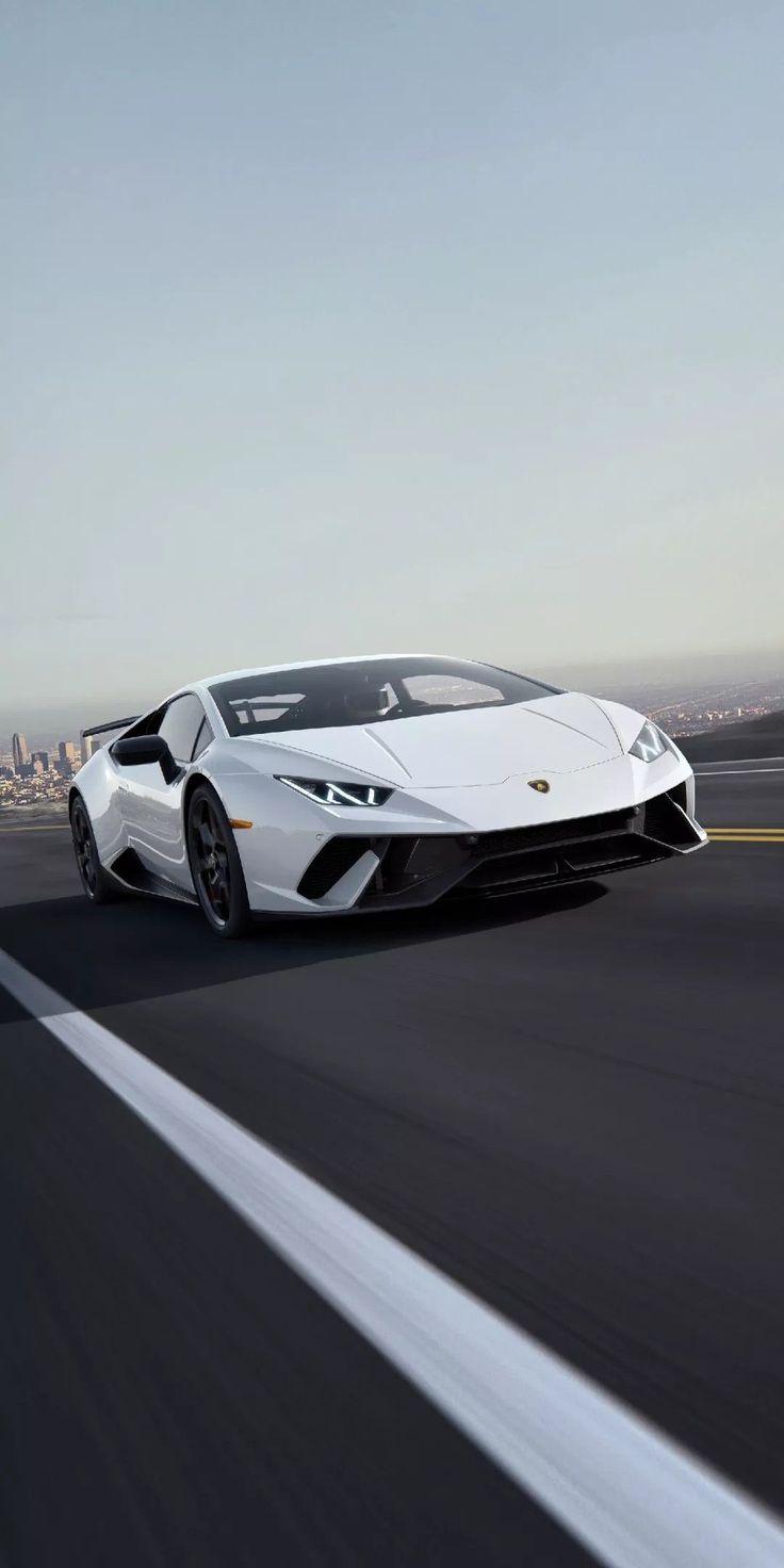 Lamborghini # Bull #lamborghini #sportscar —How does up to 75% OFF your next V…