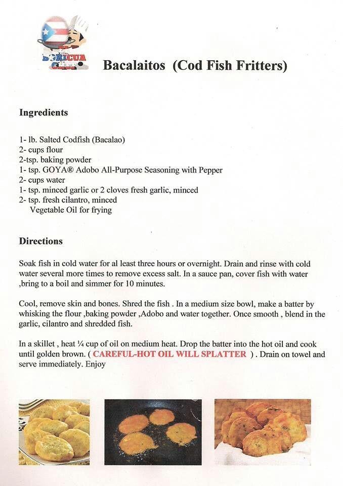 Best 25 bonita fish ideas on pinterest ww rock seed for Bonita fish recipes