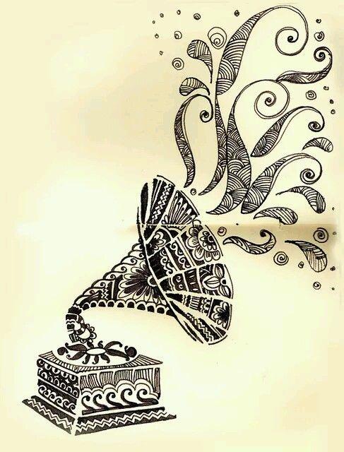 #tattoo #tattoodesign #model #dövme #dövmemodel #tattoomodel #mandala #maori #tribal #anatomic #line #handdraw #drawing #draw #tattooidea #ink #inkdesign #inkdraw #tattooforever #tattoolife #tattoograpgic