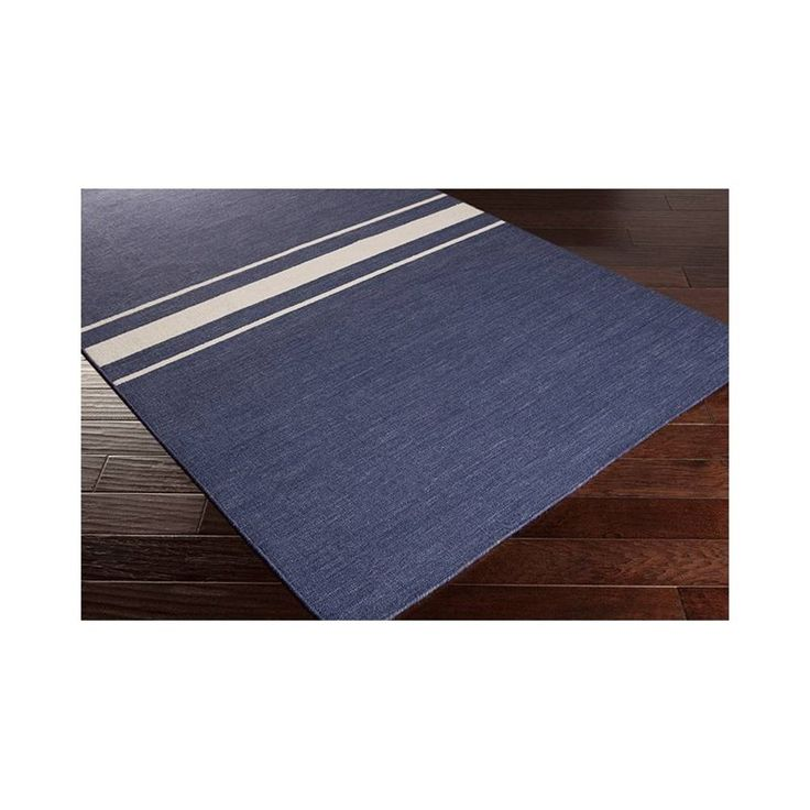 Stone & Leigh Chelsea Square Colton Rug   Features:      100% wool     Hand woven