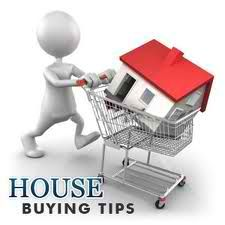 USEFUL TIPS WHEN PURCHASING A PROPERTY: How to build equity in your home quickly Buy at a good price Buy in an up-an-coming area Buy a property that can be improved Pay your loan off sooner For more info on all the above: http://cairnshomeloans.com.au/blog/useful-tips-when-purchasing-a-property/