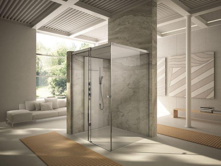 light-tueco-completely-enclosed-shower-stall-2.jpg