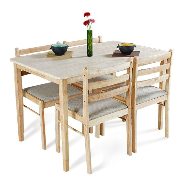 Habitat Liana Dining Table With Four ChairsDining Sets  : 32e52b9a59a1aecfaeea15bf7252bc85 from www.pinterest.com size 728 x 728 jpeg 95kB