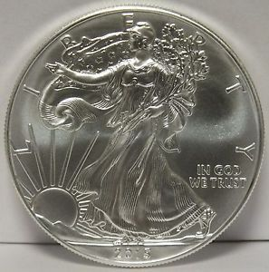 17 Best Ideas About Bullion Coins On Pinterest Silver