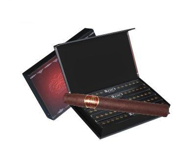 1800 King E Cigar