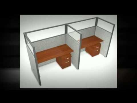 cheap office cubicles. the 25 best cheap l shaped desk ideas on pinterest console tables office decor and home cubicles s