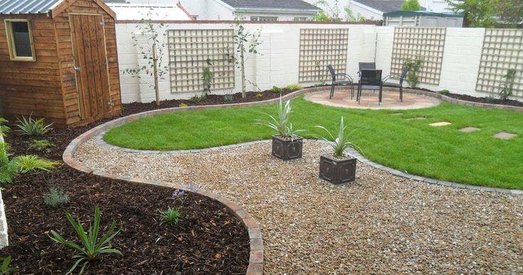 Garden design Drogheda co.Louth, landscaping Drogheda, patio drogheda,turf lawn, raised beds, stepping stones Drogheda,landscaper Drogheda, gardener Drogheda