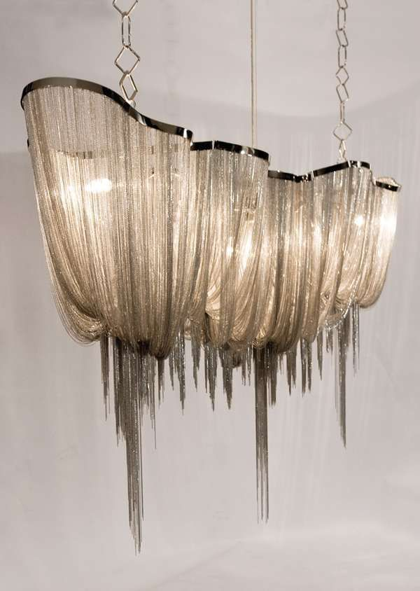 17 Images About Light Lamp Nautical Chandelier On