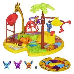 Hasbro® Mousetrap Game